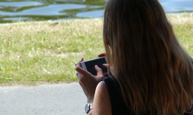Mobile Website – Darauf sollte man achten